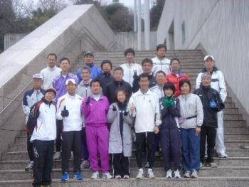 0225shugou