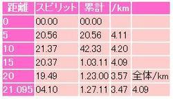 103yahagigawa2_1
