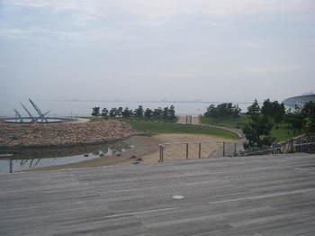 2009_07120010