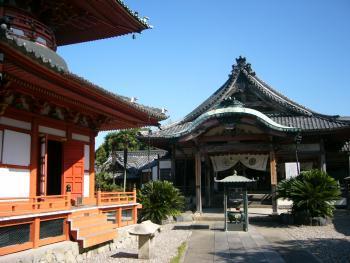Ryuusenji
