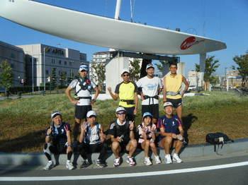 2009_0921mikawawan0008