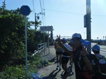 2009_0921mikawawan0011
