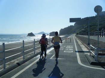 2009_0921mikawawan0029