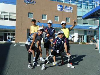 2009_0921mikawawan0037