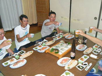 2009_0921mikawawan0041