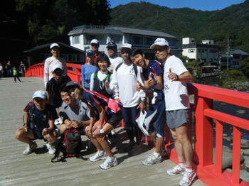 2009_1011kourankei0051