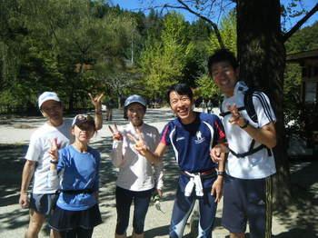 2009_1011kourankei0057