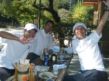 2009_1011kourankei0059