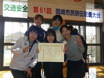 2010_01170011