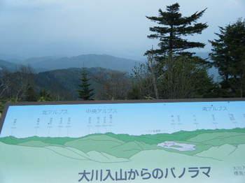 2010_05230011
