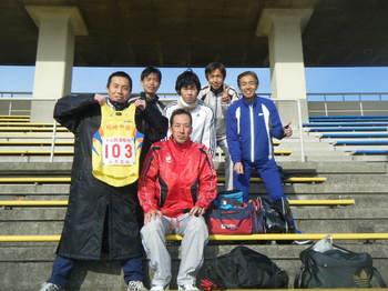 2011_02200001_2