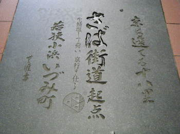 2011_05220004