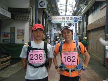 2011_05220010