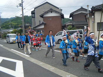 2011_05220013