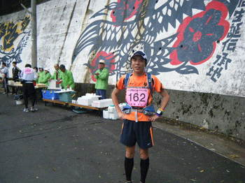 2011_05220016