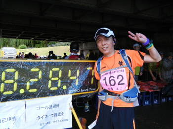 2011_05220037