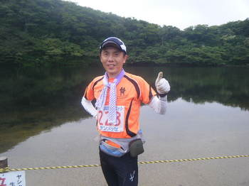 2011_07240022