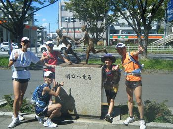 2011_09190018
