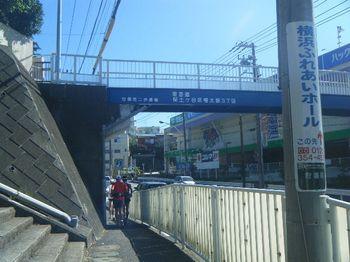 2011_09190021