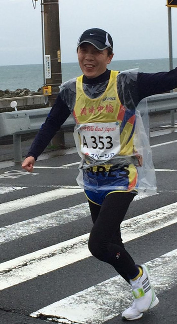 Sizuoka2